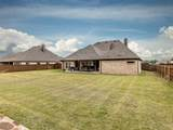 13057 Chisholm Ranch Drive - Photo 36