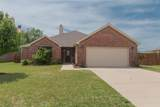 345 Valley Drive - Photo 1