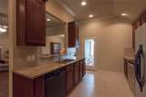 345 Valley Drive - Photo 10