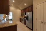 345 Valley Drive - Photo 12