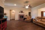 345 Valley Drive - Photo 13