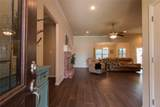 345 Valley Drive - Photo 14