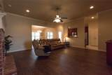 345 Valley Drive - Photo 16