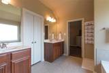 345 Valley Drive - Photo 18