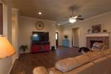 345 Valley Drive - Photo 19