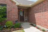 345 Valley Drive - Photo 2