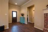 345 Valley Drive - Photo 4