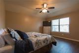 345 Valley Drive - Photo 6