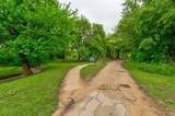 531 Deerwood Drive - Photo 36