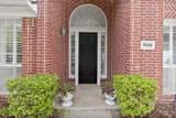 7509 Wellesley Avenue - Photo 3