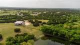420 Overlook Drive - Photo 32