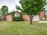 5809 Mirror Ridge Drive - Photo 2