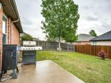 5809 Mirror Ridge Drive - Photo 20