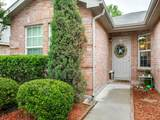 5809 Mirror Ridge Drive - Photo 3