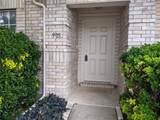 905 Meadowgate Drive - Photo 2