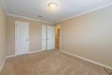 5723 Bramblewood Court - Photo 19