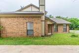 5723 Bramblewood Court - Photo 24