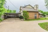 5723 Bramblewood Court - Photo 26