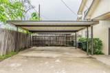 5723 Bramblewood Court - Photo 27