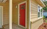 216 Cedar Street - Photo 4