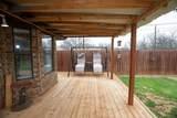 1401 Preston Trail Court - Photo 17