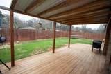 1401 Preston Trail Court - Photo 18