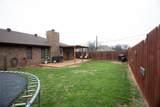 1401 Preston Trail Court - Photo 20
