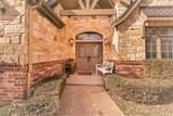 5250 Wyndham Court - Photo 3