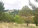 1480 Overlook Ridge - Photo 11