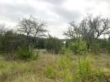 1480 Overlook Ridge - Photo 12