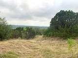 1480 Overlook Ridge - Photo 14