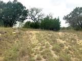 1480 Overlook Ridge - Photo 15