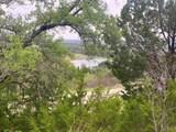 1480 Overlook Ridge - Photo 2