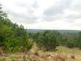 1480 Overlook Ridge - Photo 3