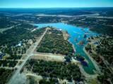 1480 Overlook Ridge - Photo 35