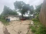 10750 Cotillion Drive - Photo 11
