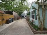 635 Pecan Avenue - Photo 13
