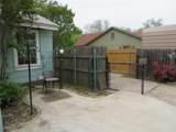 635 Pecan Avenue - Photo 16