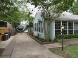 635 Pecan Avenue - Photo 2