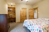13100 County Line Road - Photo 28