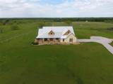 13100 County Line Road - Photo 36