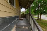 306 Crawford Street - Photo 4