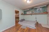 306 Crawford Street - Photo 5