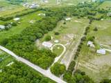 5403 County Road 2648 - Photo 1