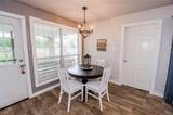3518 Greathouse Road - Photo 14