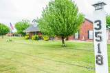 3518 Greathouse Road - Photo 34