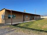 9538 Interstate 20 - Photo 3