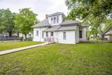 1911 Park Street - Photo 34