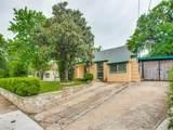 402 Clarendon Drive - Photo 1