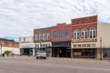307 Main Street - Photo 2